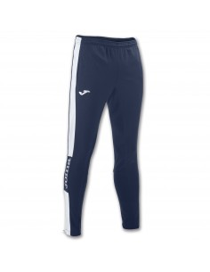 Pantalon Champion IV navy-alb