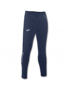 Pantalon Champion IV navy
