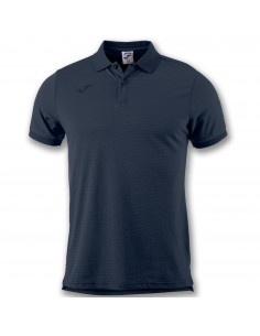 Tricou polo Essential navy