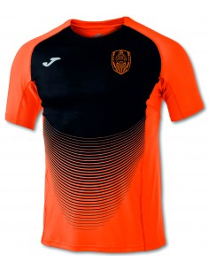 Tricou antrenament Elite...