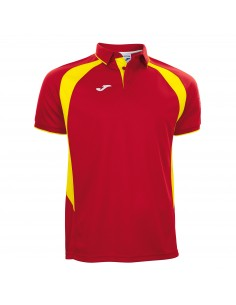 Tricou polo Champion III...