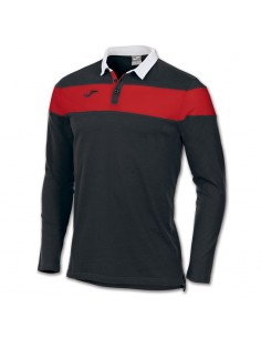 Tricou polo Rugby...