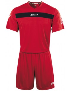 KIT ACADEMY-TRICOU SI SORT-...
