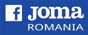 jomaro